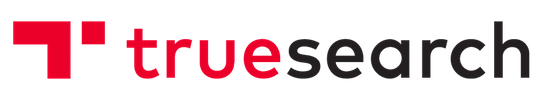 True Search Logo